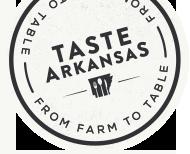 Taste of Arkansas