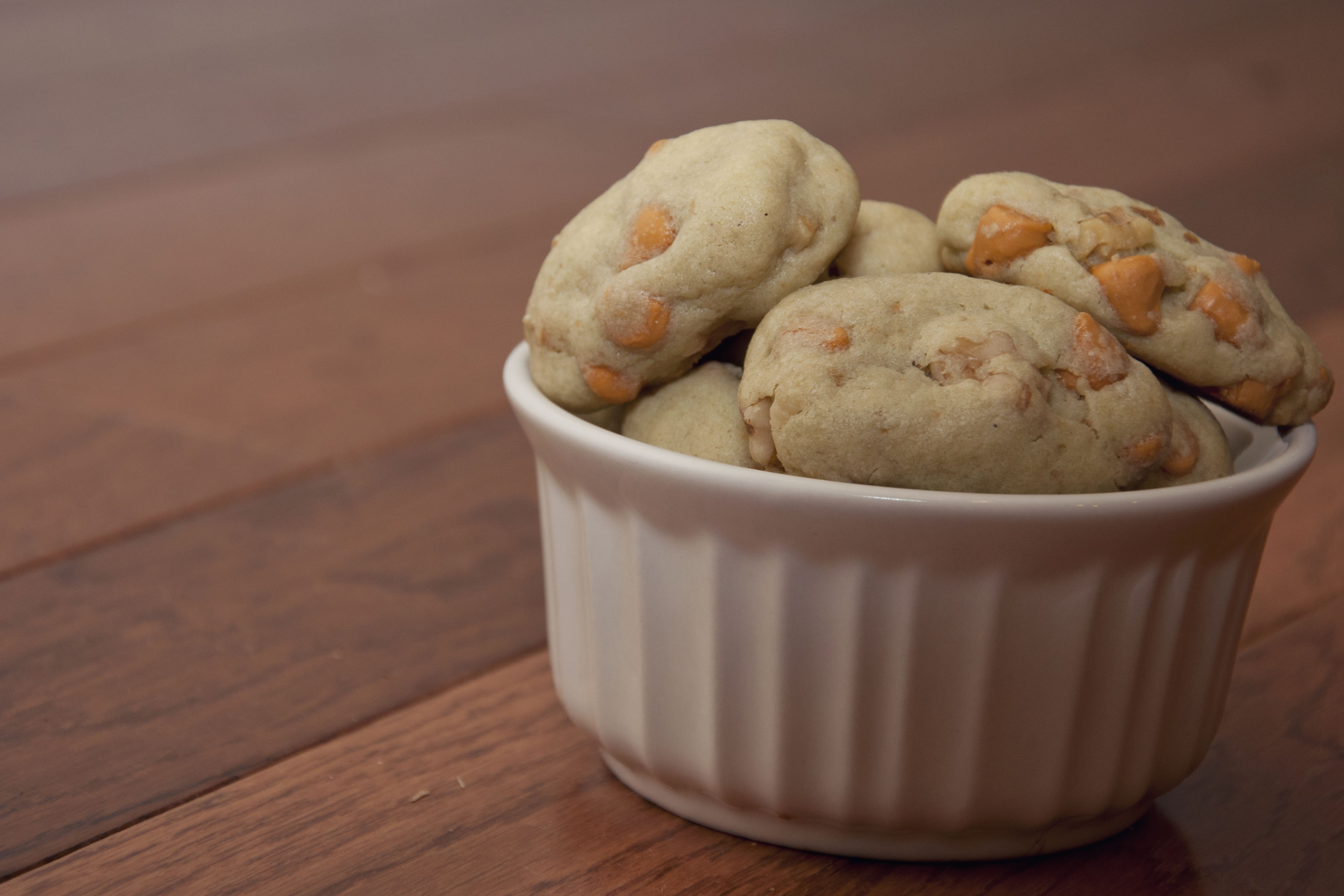 cookies, pistachio, pistachio cookies, pistachio cookie recipe, cookie recipe, St. Patrick's Day Recipe, St. Patrick's Day, blarney stone cookies, blarney stone cookie recipe, easy cookie recipe, butterscotch, butterscotch chips,