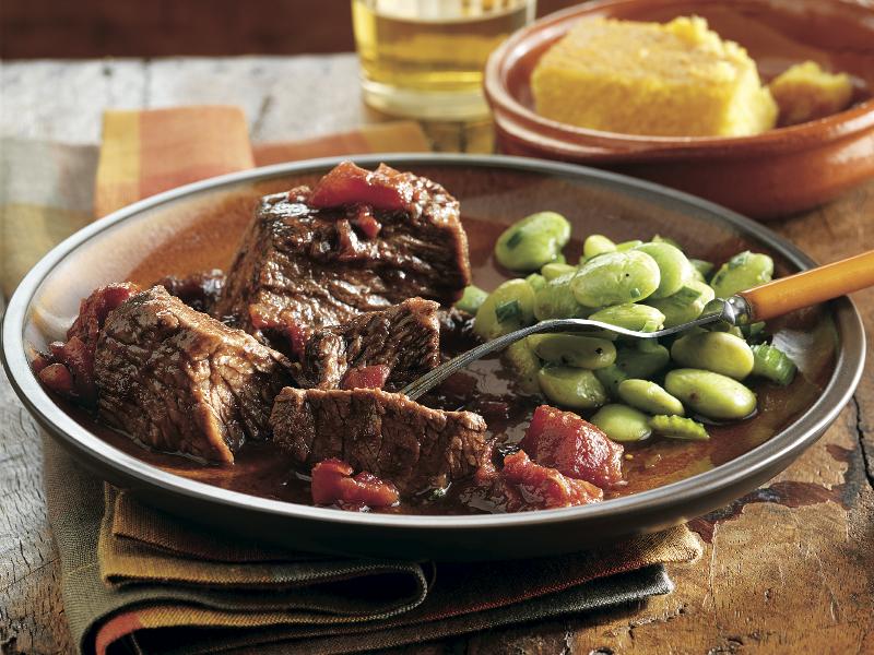 chipotle pot roast recipe, pot roast recipe, beef recipe, beef council recipe, beef its whats for dinner, easy beef pot roast recipe, easy chipotle recipe, cooking, food, recipes, dinner recipe