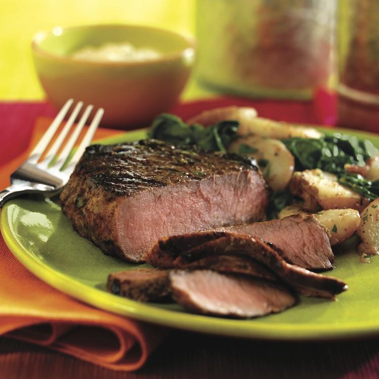 food, recipe, taste arkansas, steak recipe, memorial day recipe, easy steak recipe, marinated steak recipe, beef month recipe, kid friendly recipe, kid friendly steak recipe, memorial day grilling ideas, memorial day grilling recipe,
